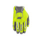 ONeal Revolution Glove neon yellow